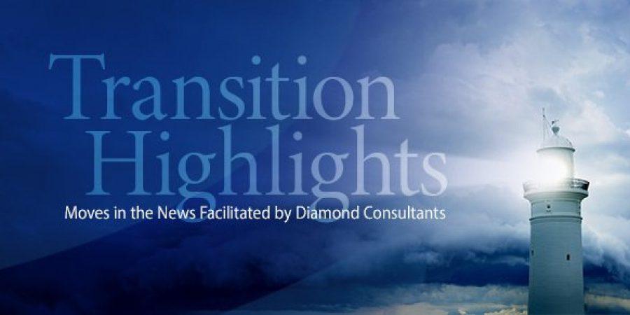 Transition-Highlights-Blue